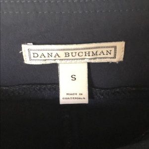 Dana Buchman Pants - Dana Buchman Navy Blue Pants Size Small